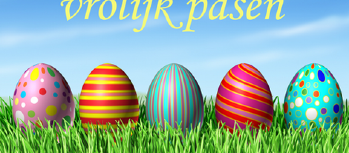 2014-04-16-happy-easter