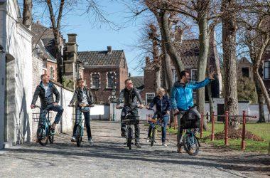 CityCyclingGent-390-43