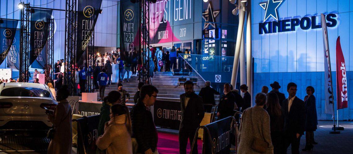 Gent Filmfestival